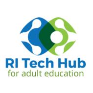 RI Tech Hub Logo